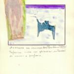 ANATHEMA DEL CAUCASO