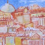 roma-fantastica